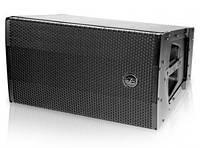 Концертная акустическая система D.A.S. Audio Convert 12AW