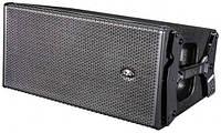 Концертная акустическая система D.A.S. Audio Aero 12A