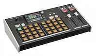 Контроллер удаленного управления Tascam RC-HS32PD