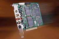 Компьютерная плата Yamaha SW 1000XG