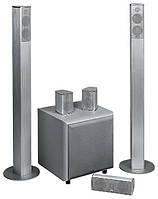Комплект с акустикой Teac LS-L800
