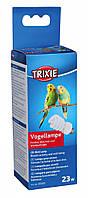 Trixie Лампа для птиц