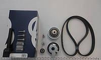 Комплект ГРМ VW Crafter 2.5 RUVILLE  (Германия) 5547771
