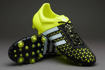 e280a2e5 Бутсы Adidas ACE 15.1 FG/AG B32857 Адидас Асе (Оригинал) Акция, фото