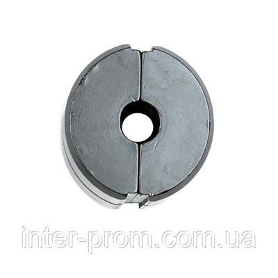 Комплект матриц для скругления 25-240 кв.мм к ПГ-300М, ПГ-300У, ПК-300М, фото 2