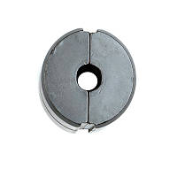 Комплект матриц для скругления 25-240 кв.мм к ПГ-300М, ПГ-300У, ПК-300М