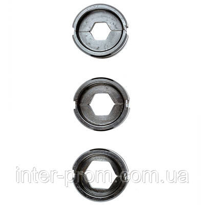 Комплект матриц для для СИП к ПГ-300М, ПГ-300У, ПК-300М