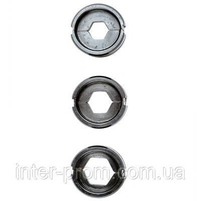 Комплект матриц для для СИП к ПГ-300М, ПГ-300У, ПК-300М, фото 2