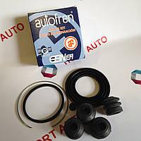 Рем.комплект переднего суппорта Geely CK c ABS.Пр.AutoFren.Испания.