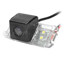 Штатная автомобильная камера JEEP Compass 2014, FORD Focus, Mobdeo, S-MBX, Fiesta
