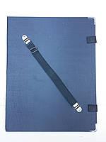Папка-планшет для  художника