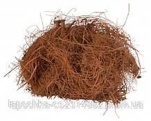 Trixie Материал для гнезд Кокосовое волокно