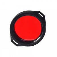 Фильтр Armytek Filter AF-39 RED
