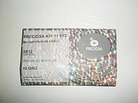 Фото упаковки страз - мы продаем только оригинальные стразы Preciosa!