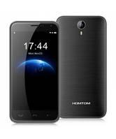 Doogee HomTom HT3 (black) 1Gb/8Gb