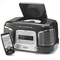 CD магнитола Teac SL-D90-B