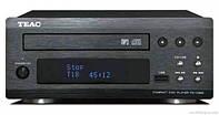 CD проигрыватель и рекордер Teac PD-H380-B