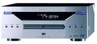 DVD проигрыватель и рекордер Teac DV-L800
