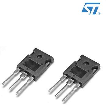 TIP 36C  транзистор PNP (25А 100В) TO-247 125W