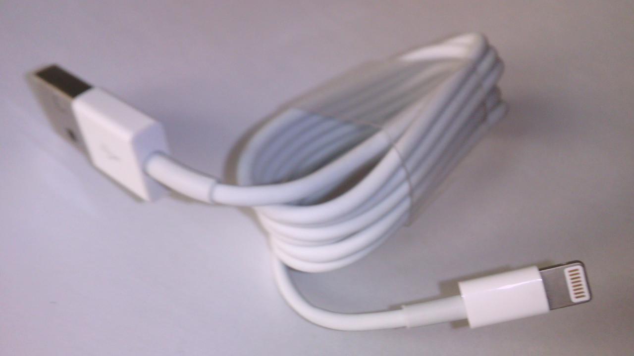Шнур айфон spark оригинальный от производителя cable micro usb фантом алиэкспресс