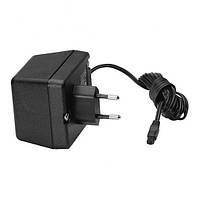 Блок питания для зарядки WiCOS Sennheiser WiCOS NT-AP