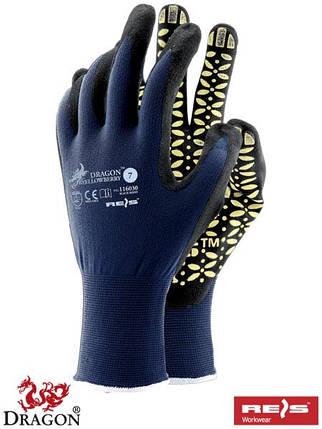 Захисні рукавички RYELLOWBERRY, фото 2