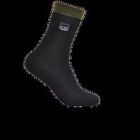 Водонепроницаемые носки DexShell Thermlite (DS8826L)