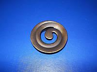 Ручка мебельная спиралька, фото 1