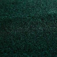 Ковролин Sintelon Энтер 54810(зеленый)