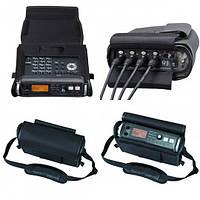 Аксессуар к аудио/видео носителям Tascam CS-DR680