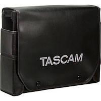 Аксессуар к аудио/видео носителям Tascam CS-P2