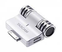 Аксессуар к аудио/видео носителям Tascam iM2W