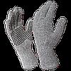 Водонепроницаемые перчатки DexShell TechShield Gloves (DG478L)
