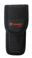 Чехол для складных ножей Ganzo (GanzoHolster)