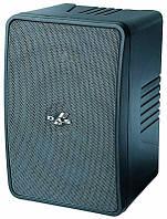 Акустическая система для оповещения D.A.S. Audio Factor 5T