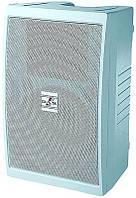 Акустическая система для оповещения D.A.S. Audio Factor 8TW