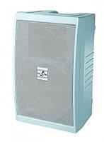 Акустическая система для оповещения D.A.S. Audio Factor 9TW