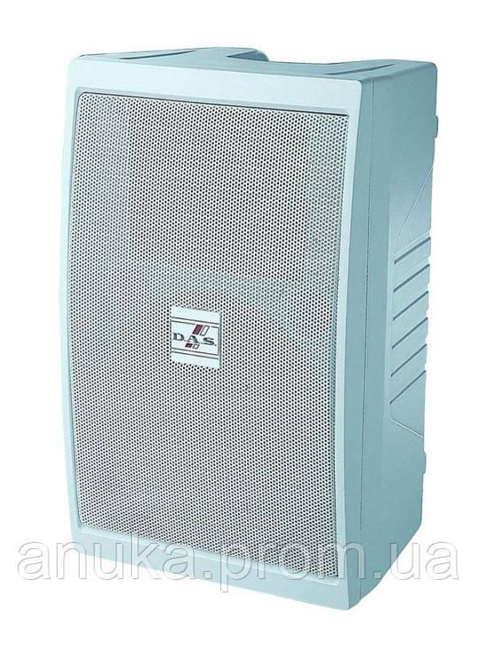 Акустическая система для оповещения D.A.S. Audio Factor 9TW - Экшен Стайл и Анука™ в Днепре