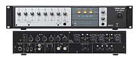 Аудио /MIDI интерфейс Tascam FW-1804
