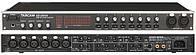 Аудио /MIDI интерфейс Tascam US-2000
