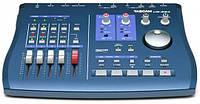 Аудио /MIDI интерфейс Tascam US-224