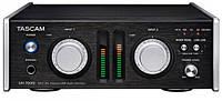 Аудио /MIDI интерфейс Tascam UH-7000