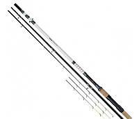 Фидерное удилище 3-х частник Trend Feeder Rod, 390 cm, 180g (CZ8779)