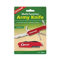 5-функциональный армейский нож Coghlan's (9505)