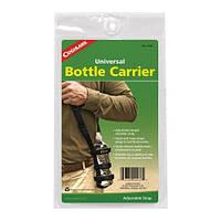 Ремень-держатель для бутылки Coghlan's (0036)