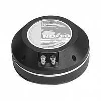 ВЧ драйвер 1,5'' D.A.S. Audio ND-10