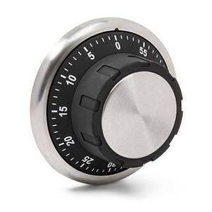 приборы измерения времени
