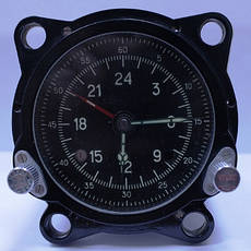 Приборы измерения времени, общее