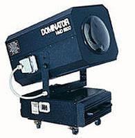 Зенитный прожектор Studio Due Dominator HMD 6600 with DMX board