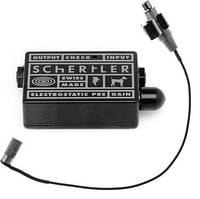 Звукосниматель Schertler STAT-C-SET